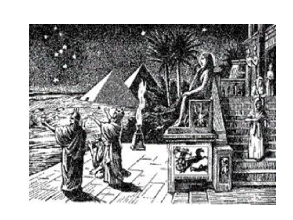 Казино в греции касандра